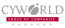 Register Cyprus Company, Cyworld Group Of Companies Cyprus, Cyprus Offshore Company , Offshore Company Formation and Incorporation, Shelf Companies,  Ready made companies, Cyprus Lawyers, IBC and Company Incorporation in Cyprus